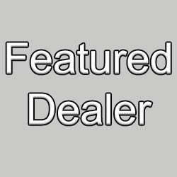 Ice House List Featured Dealer Advertisement Package Icon