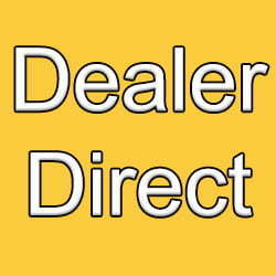 Fish House List Dealer Direct Advertisement Package
